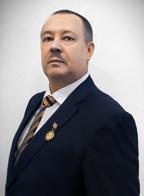 Макаров Вячеслав Иванович