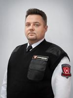 Новиков Алексей Вячеславович