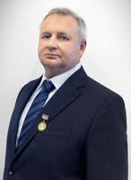 Савенков Павел Васильевич