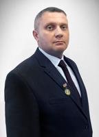 Симонов Андрей Викторович