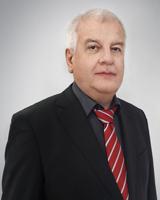 Соломатин Николай Александрович
